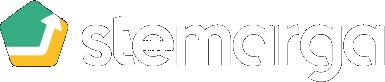 stemarga company logo